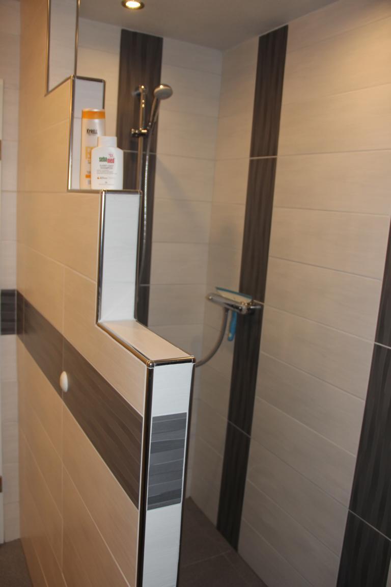 schrank sind waschmaschine trockner b gelbrett. Black Bedroom Furniture Sets. Home Design Ideas