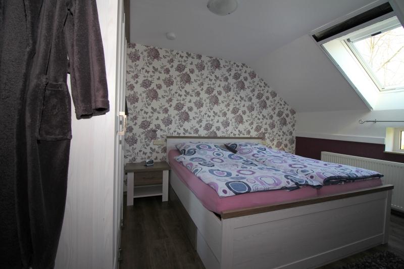 Gulfhof-Schlafzimmer-1219-1
