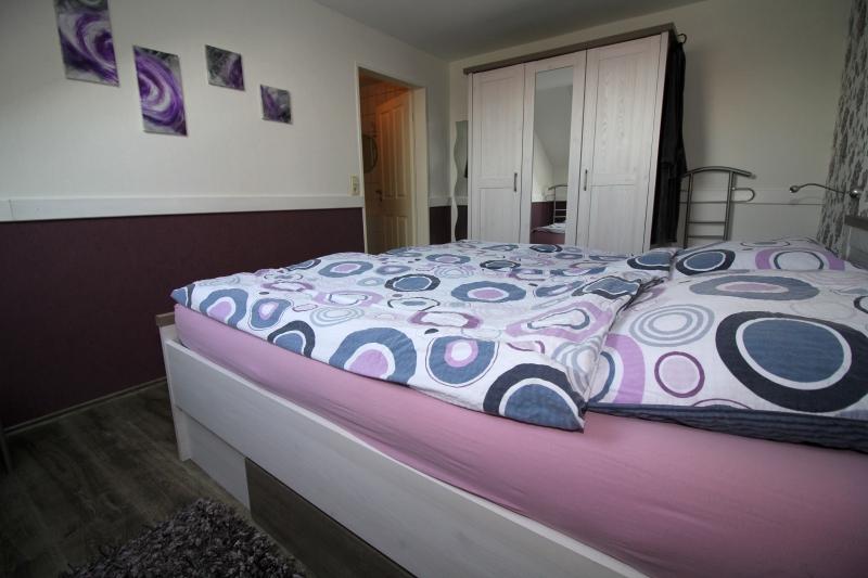 Gulfhof-Schlafzimmer-1219-3
