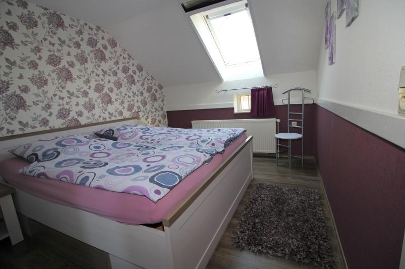 Gulfhof-Schlafzimmer-1219-4