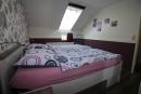 Gulfhof-Schlafzimmer-1219-2
